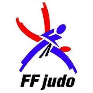 FFDJA judo