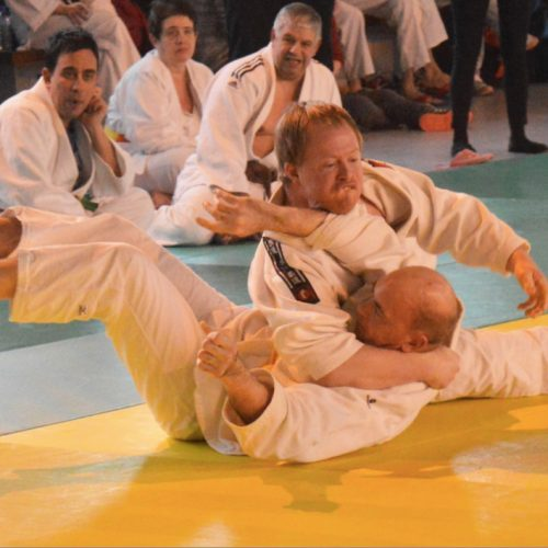 slider-combat-judo-adapte